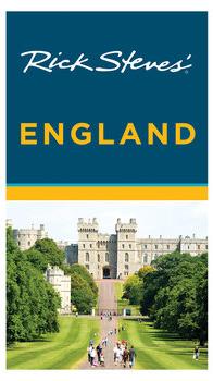 RS-England-2014.tif